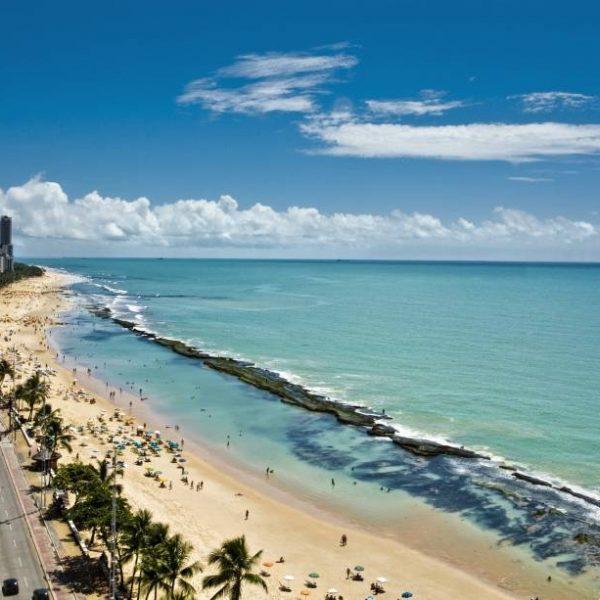 praia-de-boa-viagem_rafa-medeiros_prefeitura-do-recife